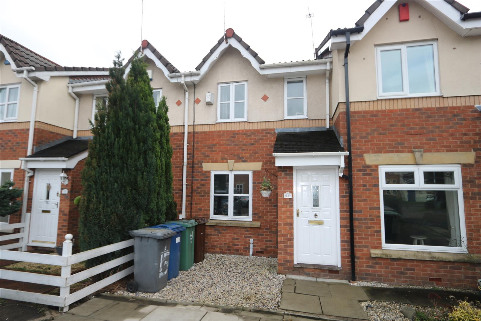 15 Brightwater Close, Whitefield