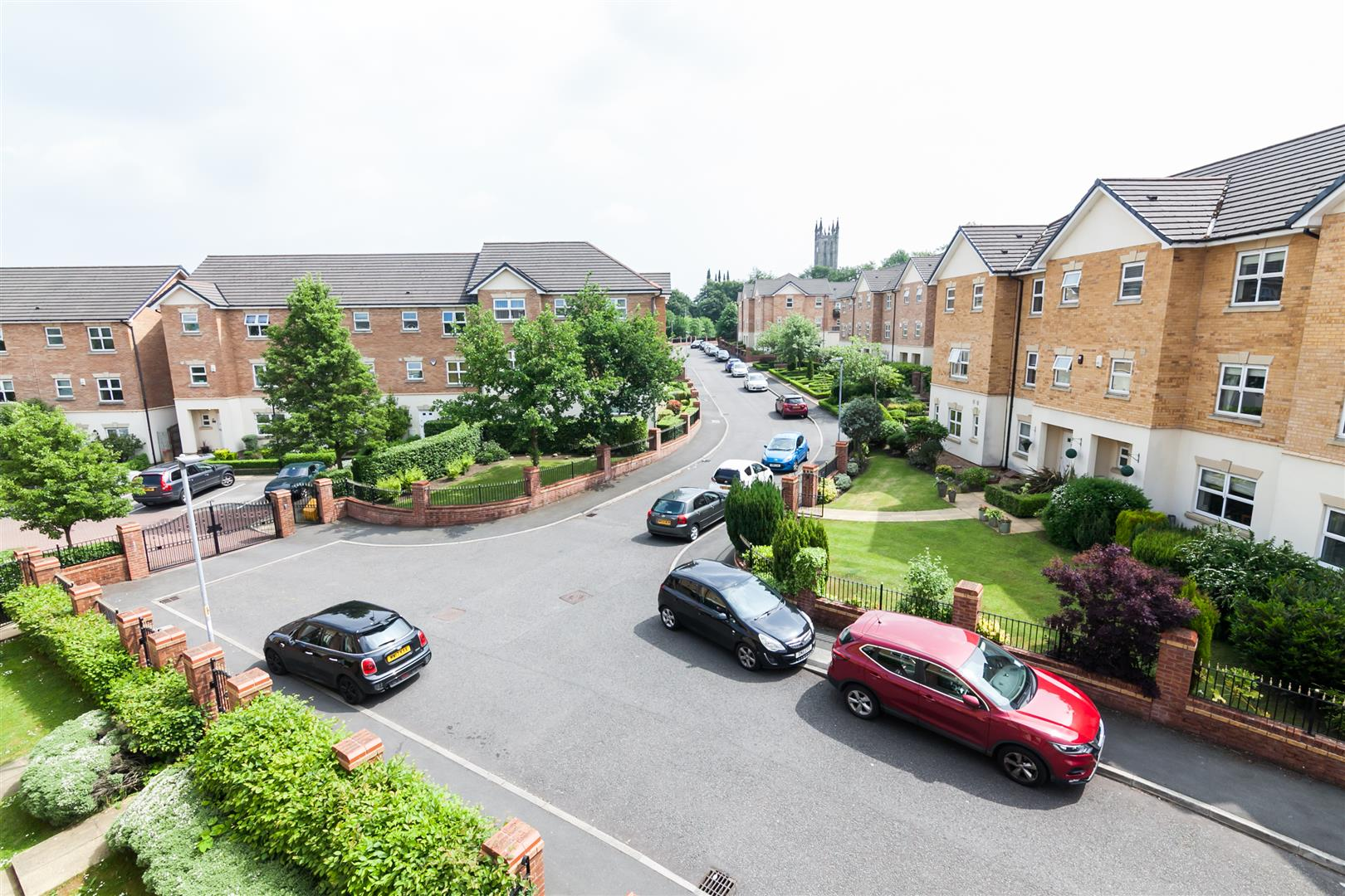 60 Hampstead Drive, Whitefield