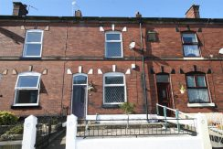 51 Lily Hill Street, Whitefield
