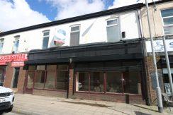 138-140 Bury New Road, Whitefield
