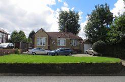 232 Moor Lane