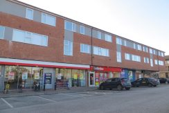 9 Ribble Square, Whitefield