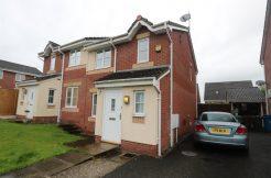11 Elsworth Close, Radcliffe