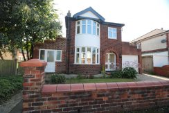 1 Droughts Lane, Prestwich
