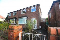 19 Spencer Avenue, Whitefield
