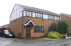 9 Regal Close, Whitefield