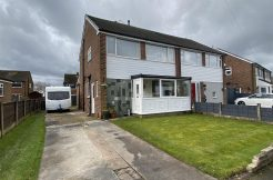 21 Lindrick Avenue, Whitefield