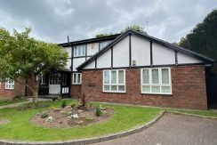 10 The Spinney, Whitefield