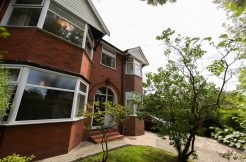 35 Hereford Drive,, Prestwich