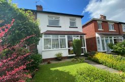 8 Cromwell Road, Whitefield