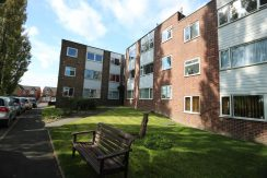 Flat 205 Pole Lane Court, Pole Lane