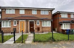 114 Ribble Drive, Whitefield