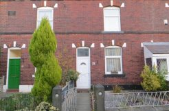28 Lily Hill Street, Whitefield