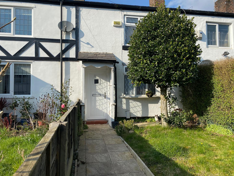 21 Livsey Street, Whitefield