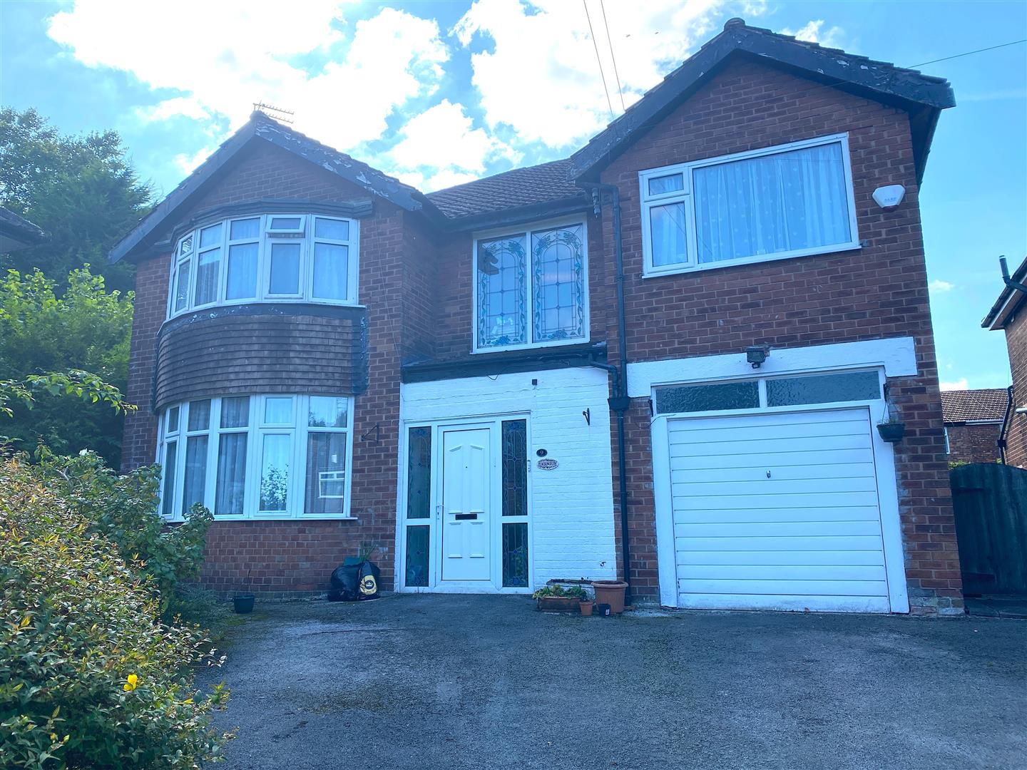 9 Bettwood Drive,