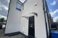 62a Bury Old Road,, Whitefield