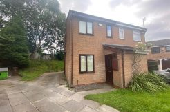 19 Conisborough Place, Whitefield