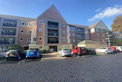 7 Broadfield Court, Park View Road, Prestwich