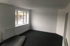 First Floor, 552 Bury New Road, Prestwich